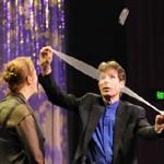 Tim-Ellis-rope-trick-magic