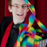 Joel Howlett - Children's Magician